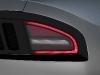 gaplin-auto-sport-ford-gtr1-9