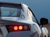 Gazoo Racing Sports FR Concept Platinum