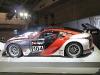 Gazoo Racing Toyota GT86 and Lexus LFA