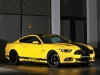 geigercars-ford-mustang-gt-1