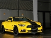 geigercars-ford-mustang-gt-2
