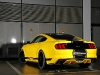 geigercars-ford-mustang-gt-4