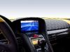Gemballa Mirage GT Black Edition
