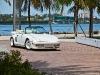178372_475597752491373_611401085aGemballa Porsche 911 Turbo Cabriolet Flatnose III _o