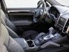 Gemballa Porsche Cayenne GT Aero 2