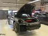 gemballa-911-gt-cabriolet-04