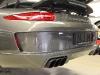 gemballa-911-gt-cabriolet