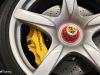 porsche-carrera-gt-wheels
