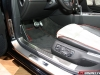 Geneva 2011 Bentley Flying Spur Series 51