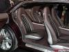 Geneva 2011 Bertone Jaguar B99 Concept