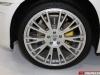 Geneva 2011 BMW X6 Lumma Design CLR X 650