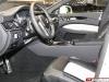 Geneva 2011 Carlsson Mercedes CLS 63 AMG