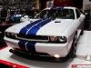 Geneva 2011 Dodge Challenger SRT8 392