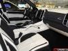 Geneva 2011 Lumma Design CLR 558 GT