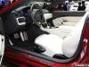 Maserati+grancabrio+sport+2011