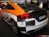 Geneva 2011 MTM TTRS Clubsport
