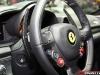 Geneva 2011 Novitec Rosso 458 Italia