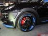 Geneva 2011 Porsche Cayenne SpeedArt Titan Evo XL 600