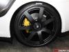 Geneva 2011 Sportec GT2 RS SPR800R