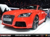 Geneva 2012 Audi TT-RS Plus 001