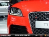 Geneva 2012 Audi TT-RS Plus 003