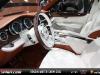 Geneva 2012 Bentley SUV Concept