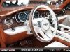 Geneva 2012 Bentley SUV Concept