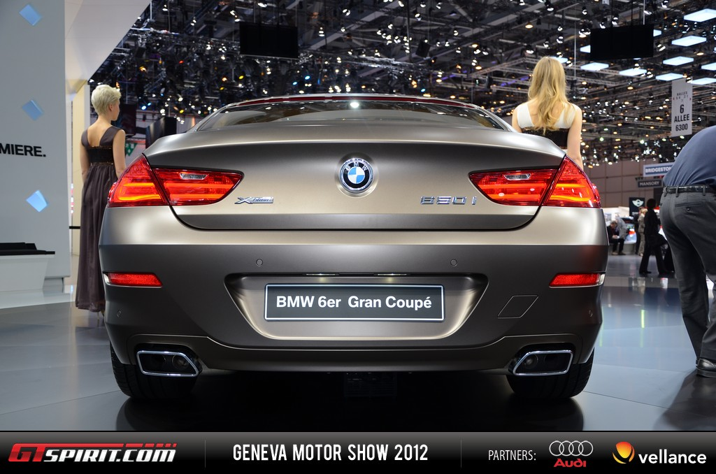 New 2016 2017 Bmw And Used Car Dealer Bmw Of Morristown