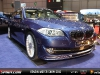 Geneva 2012 BMW Alpina B5 BiTurbo with power upgrade 001