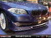 Geneva 2012 BMW Alpina B5 BiTurbo with power upgrade 002