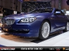 Geneva 2012 BMW Alpina B6 BiTurbo with power upgrade 001