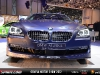 Geneva 2012 BMW Alpina B6 BiTurbo with power upgrade 002