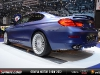 Geneva 2012 BMW Alpina B6 BiTurbo with power upgrade 005