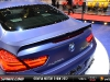 Geneva 2012 BMW Alpina B6 BiTurbo with power upgrade 007