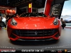 Geneva 2012 Ferrari F12 Berlinetta (red)