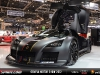 Geneva 2012 Gumpert Apollo Enraged 004