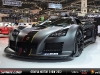 Geneva 2012 Gumpert Apollo Enraged 007