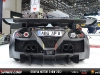 Geneva 2012 Gumpert Apollo Enraged 010