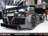 Geneva 2012 Gumpert Apollo Enraged 011