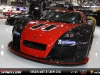 Geneva 2012 Gumpert Apollo R 001