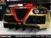 Geneva 2012 Gumpert Apollo R 005