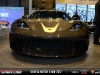 Geneva 2012 Lotus Evora GTE Carbon Edition 002