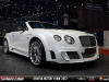 Geneva 2012 Mansory Bentley Convertible 001