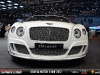 Geneva 2012 Mansory Bentley Convertible 002