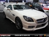 Geneva 2012 Mercedes-Benz SLK R172 by Carlsson 001
