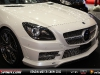Geneva 2012 Mercedes-Benz SLK R172 by Carlsson 002