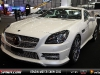 Geneva 2012 Mercedes-Benz SLK R172 by Carlsson 003