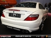 Geneva 2012 Mercedes-Benz SLK R172 by Carlsson 004