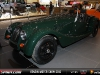 Geneva 2012 Morgan Roadster 3.7 liter 001