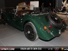 Geneva 2012 Morgan Roadster 3.7 liter 003